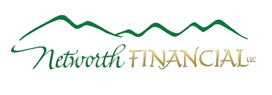 Networth Financial LLC